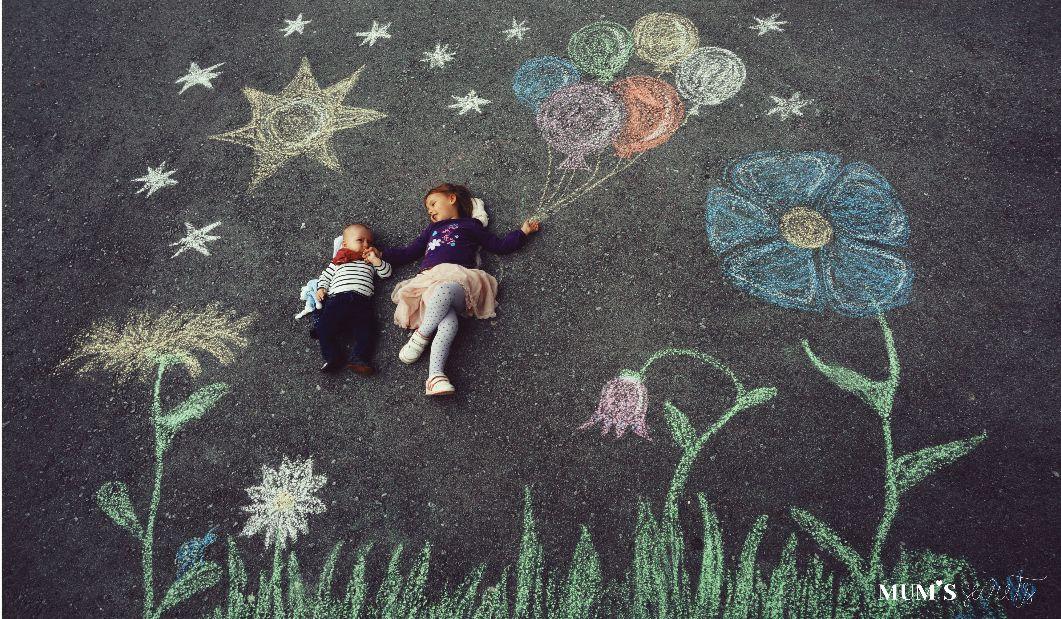 Street_art_für Anfänger