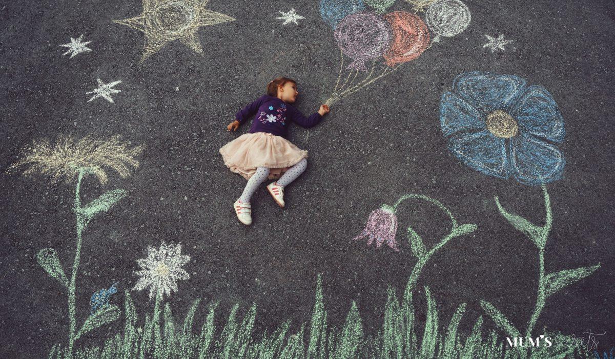 Street art_maus