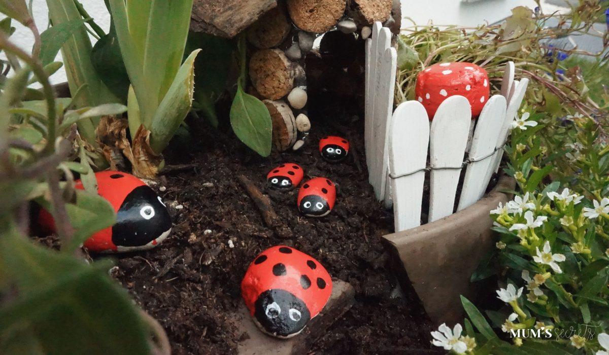 Feengarten_Käferfamilie