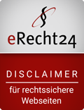 cht24-siegel-disclaimer-rot