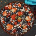 Kuchen_ohne_backen-Schokotarte