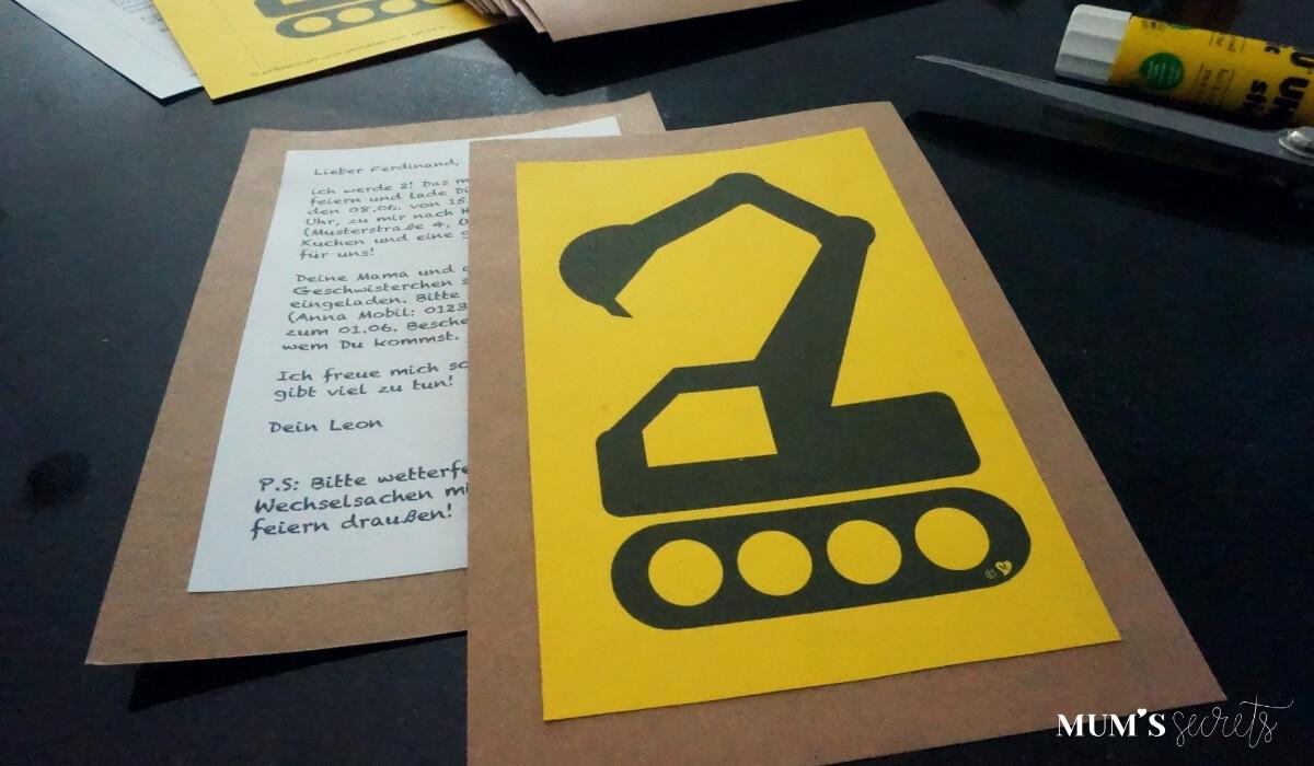 Baustellen-Kindergeburtstag-Bagger_Einladung