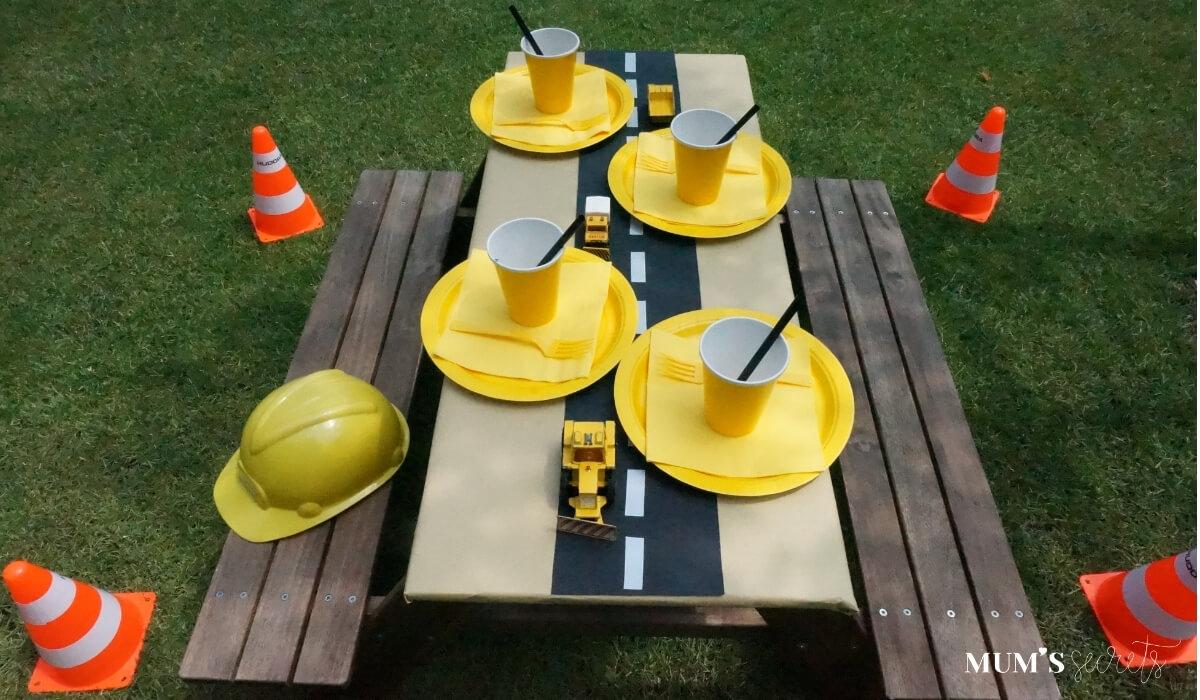 Baustellen-Kindergeburtstag-Deko_und_Ambiente