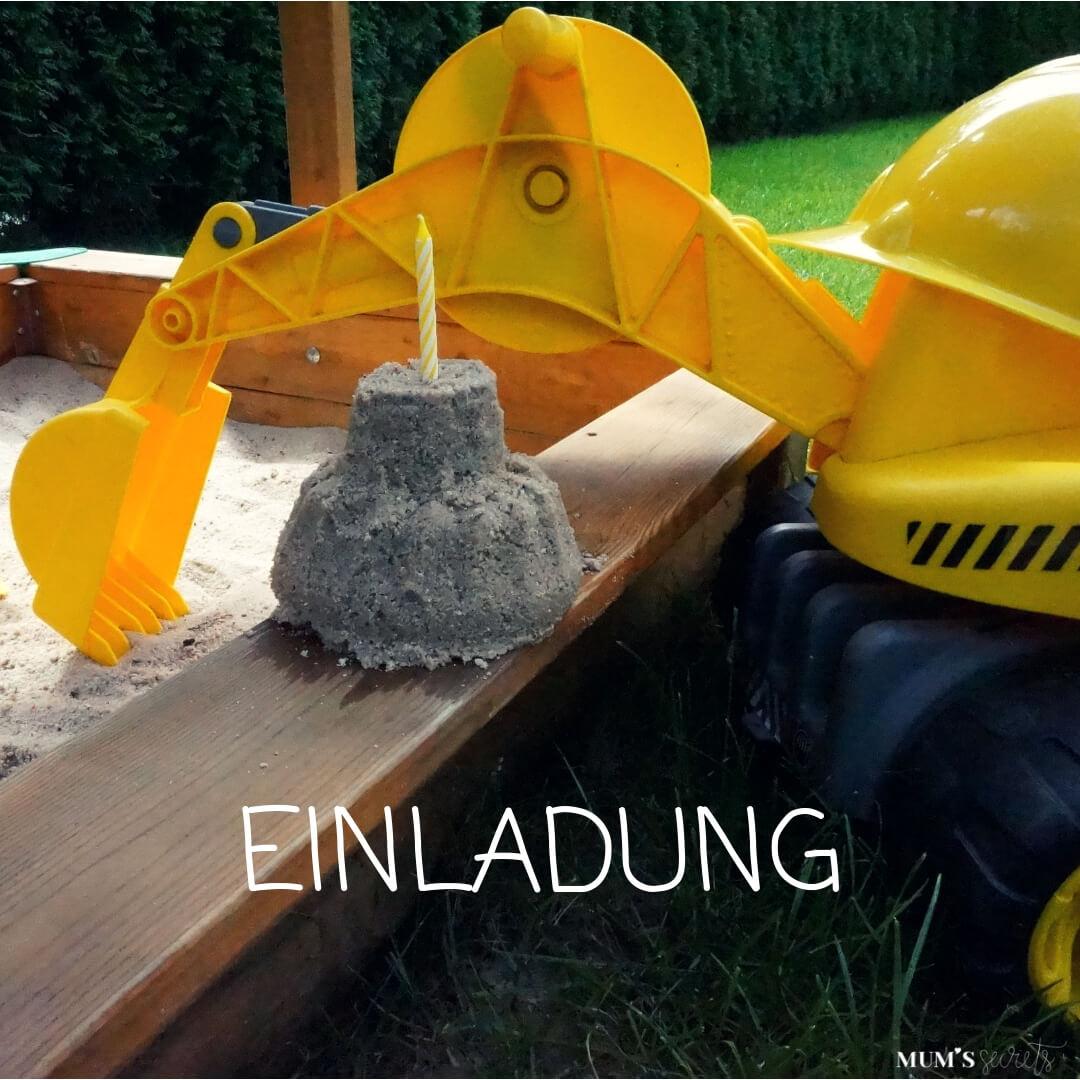 Baustellen-Kindergeburtstag-WhatsApp_Einladung_neutral