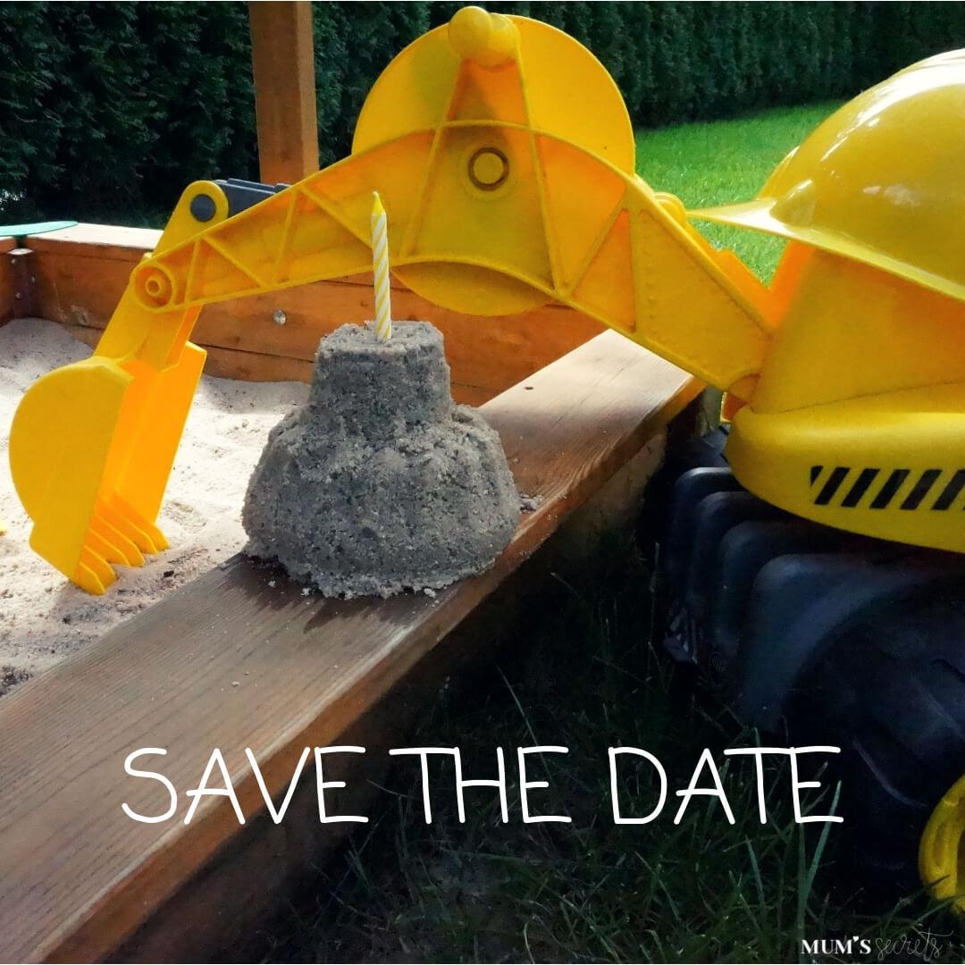 Baustellen-Kindergeburtstag-WhatsApp_Savethedate_neutral