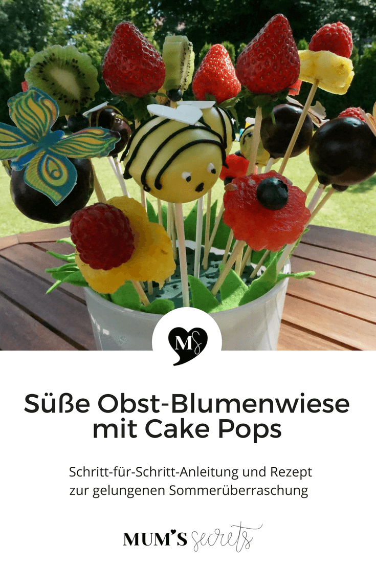 Cake_Pops-Blumenwiese