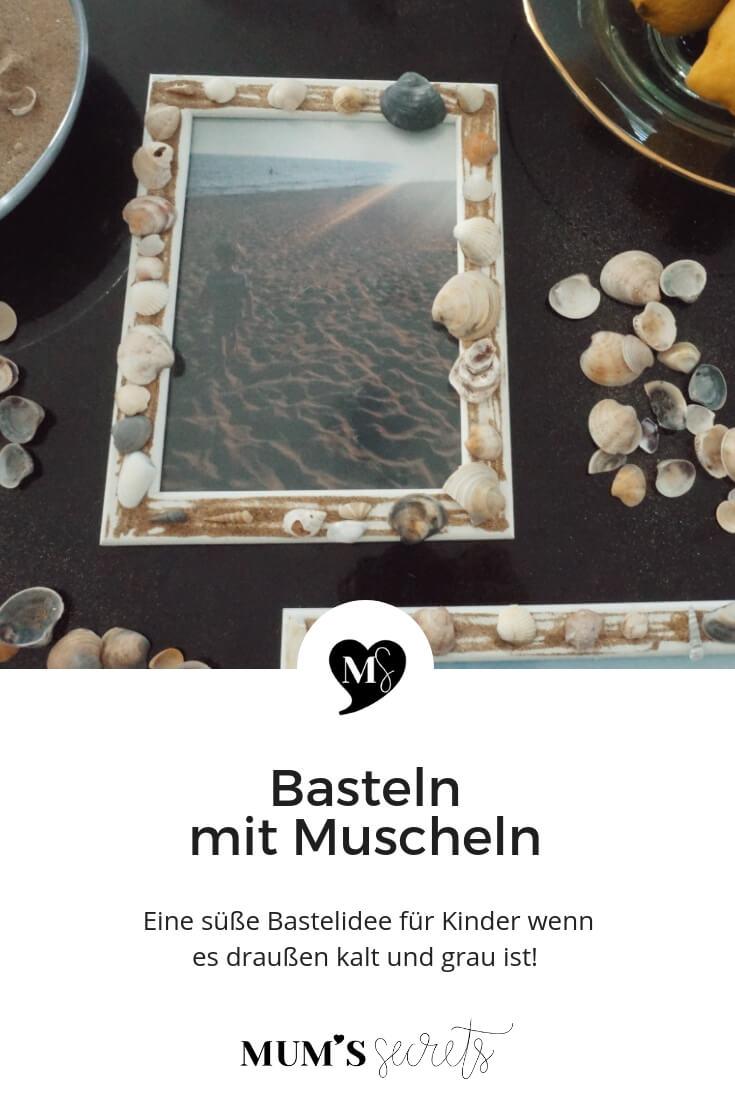 Basteln_mit_Muscheln-Mumssecrets