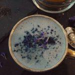 Blue-Moon_Milk