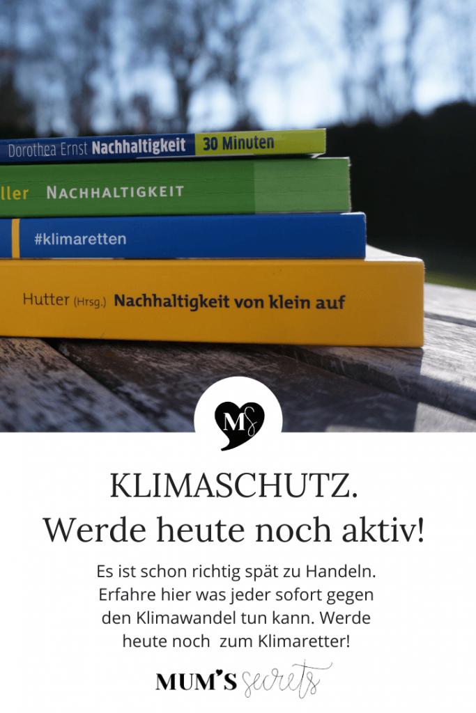 MUMSsecrets-Klimaschutz-Lasst_uns_was_tun-Pinterest