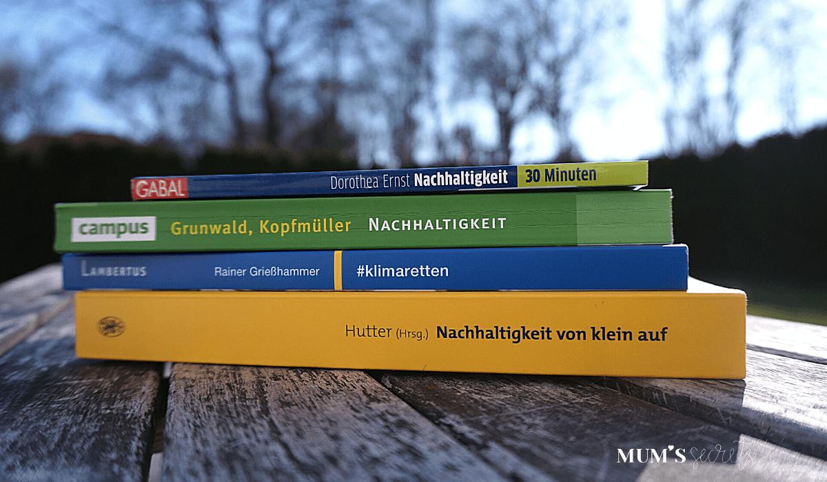 MUMSsecrets-Klimaschutz-Lasst_uns_was_tun_Literatur