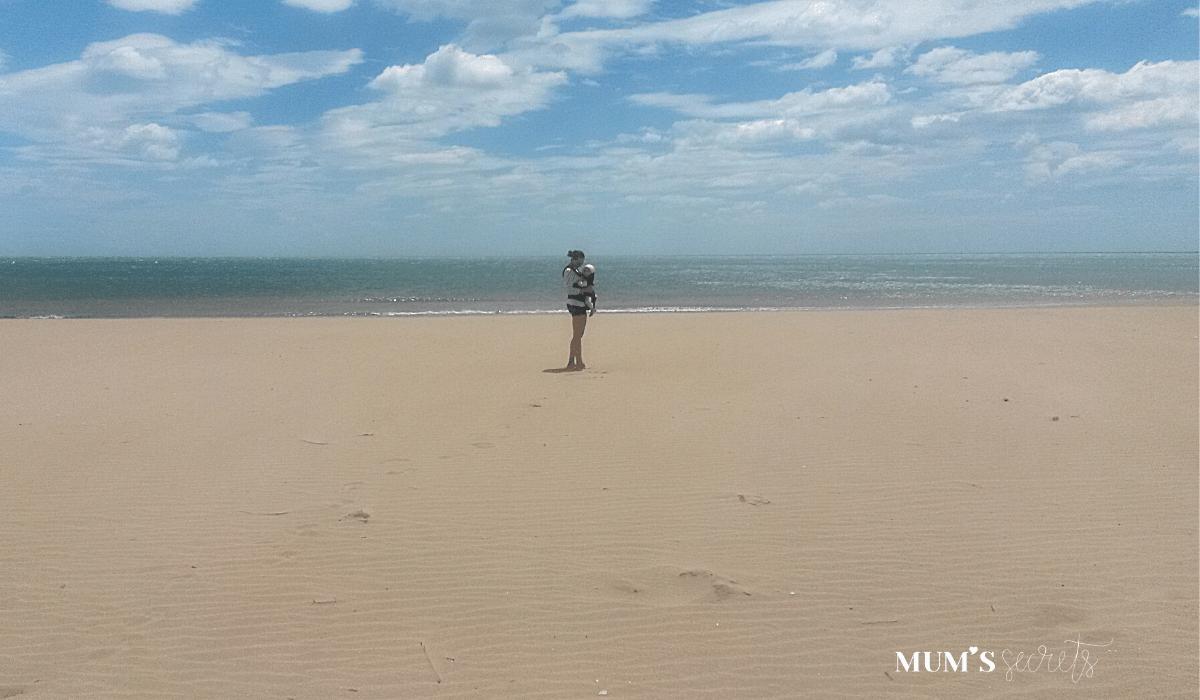 MUMSsecrets-Klimaschutz-Lasst_uns_was_tun-Strand