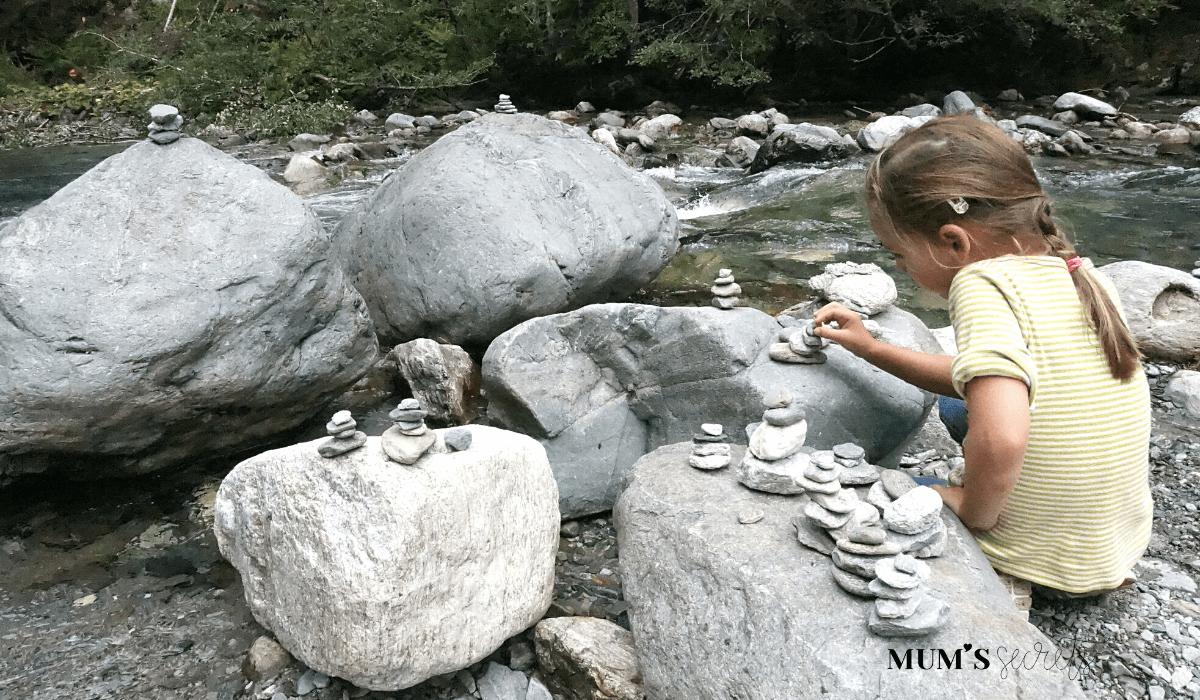 MUMSsecrets-Klimaschutz-Lasst_uns_was_tun-Fluss