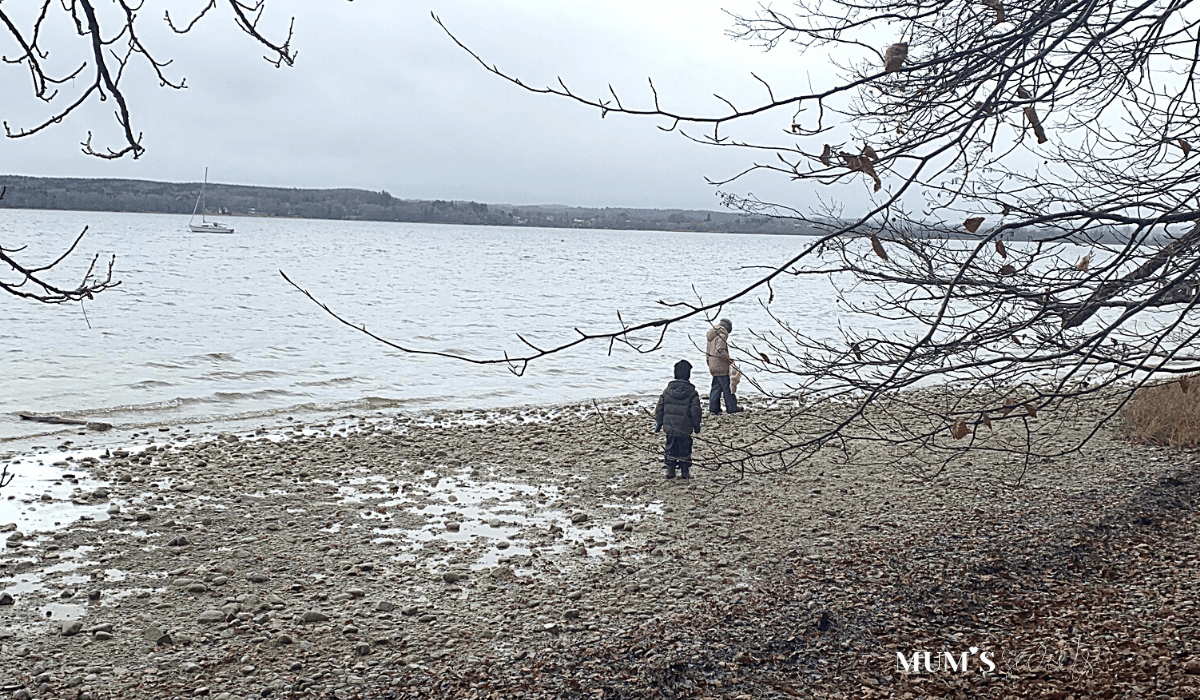 MUMSsecrets-Klimaschutz-Lasst_uns_was_tun-Wo_ist_der_Schnee