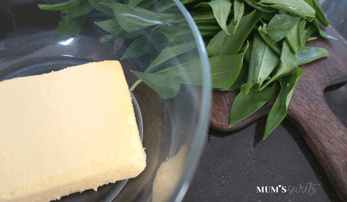 Baerlauch_Butter-Regional_und_Saisonal_Kochen-MUMSsecrets_de-Titel