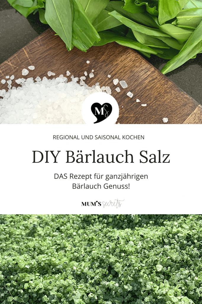 DIY-Baerlauch_Salz-Regional_uns_saisonal_Kochen_MUMSsecrets_de_Rezept