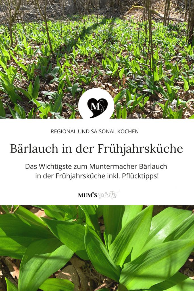 Der-Baerlauch-und-die-Fruehlingskueche-Regional_und_saisona_Kochen-by-MUMSsecrets_de
